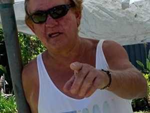 Community mourns 'local legend' after alleged assaults