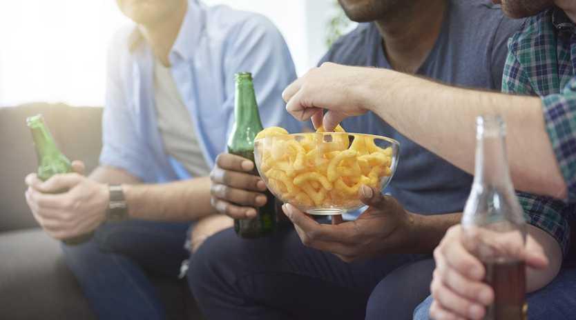 What is Australia's favourite potato chip? News.com.au found out.
