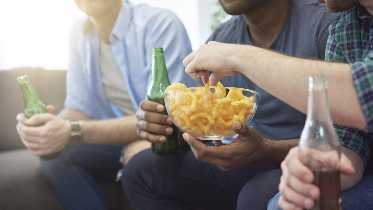 What is Australia's favourite potato chip? News.com.au found out.