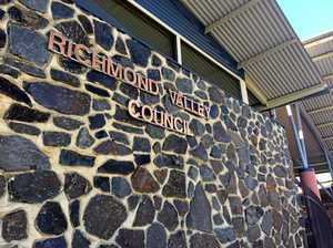 'Council has no choice': Ratepayers to face increased costs