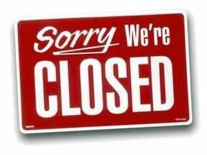 Popular Mackay restaurant announces shock closure