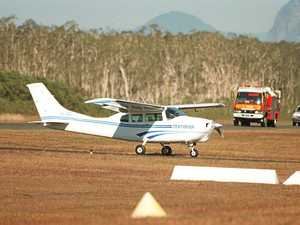 Tributes flow for Coast pilot killed in Mount Isa crash