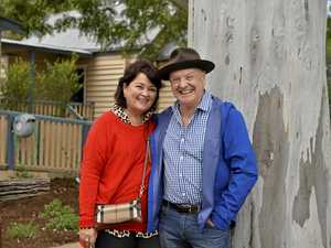 FUTURE TOOWOOMBA: Growth needed in baby boomer tourism