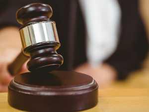 Woman bashed, strangled over mobile phone argument