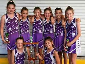 Young Jaguars take home Sullivan's Carnival trophy