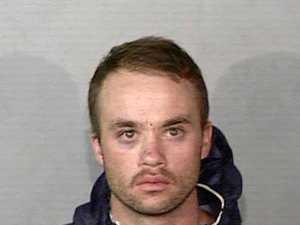 Prisoner escaped from Glen Innes jail