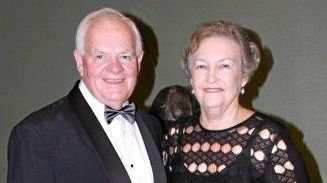 Geoff and Noreen Murphy and their son John have been summonsed to appear in the Federal Court of Australia in Brisbane on Friday to surrender the books and records of JM Kelly Group companies ahead of a public examination starting on August 8 in which they will be required to give evidence under oath.