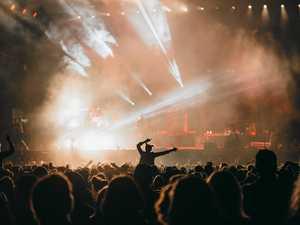 Strict festival regulations under the spotlight