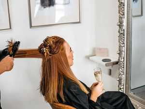 Top Sunshine Coast hairdressers revealed