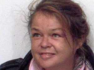 Dark turn in H'Bay missing person investigation
