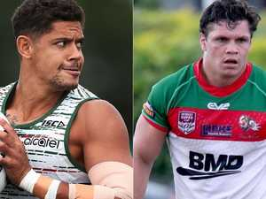 What Jet's landing means for Gagai