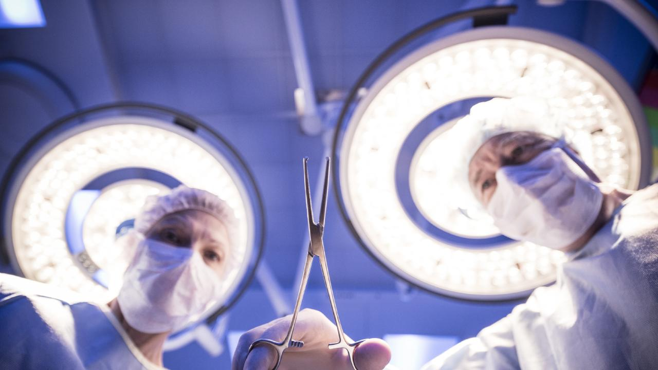 Surgeons are being told to refuse common surgeries in a bid to save money.