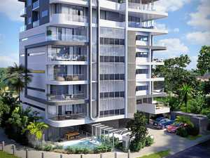Land deal could deliver new look to Mooloolaba street