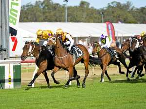Ipswich Cup ticket sales set to soar