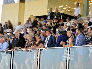 Race on for Ipswich Cup tickets