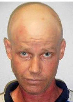Shane Dassow was last seen on Larsen Street on May 19.