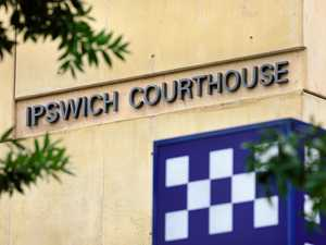 IN COURT: Full names of 106 people in Ipswich court today