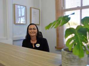 Solicitor opens new Kingaroy practice