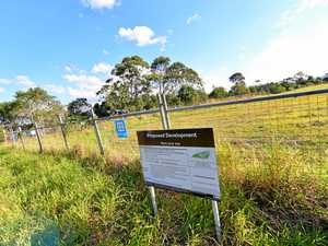 Bunnings claims judge wrong to deny Coolum warehouse