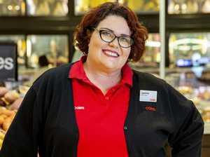 Coles Indigenous employment target defended