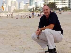 Reason for 'Palmer decoy' kidnap case delays