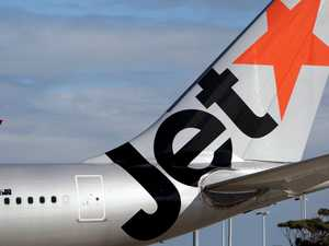 Jetstar fined $2m over false refund claims