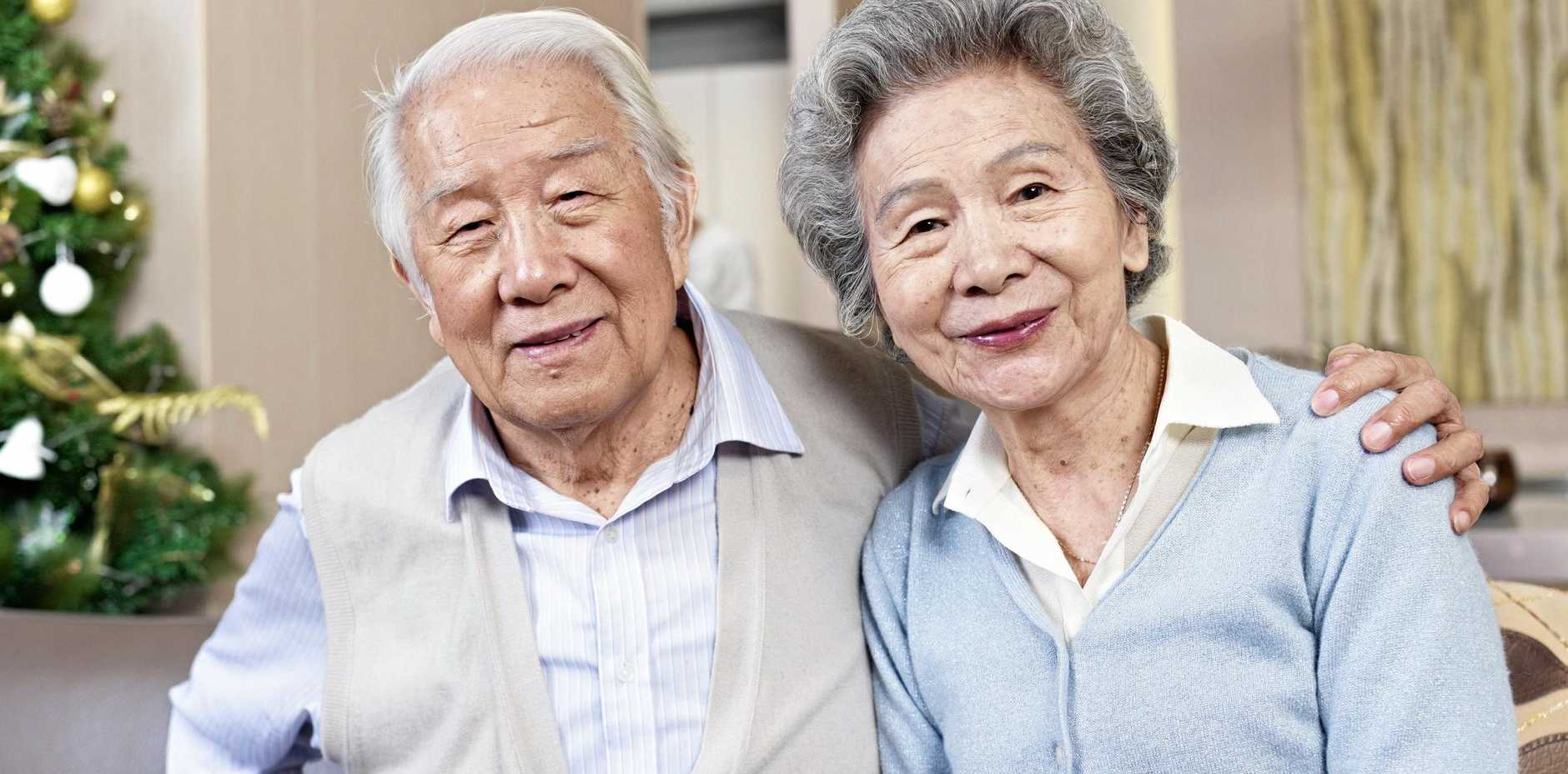 With an above average population of over 65s, Akita in Japan has turned to its citizens and companies to develop and develop an Age Friendly city approach.
