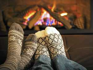 Top 10 activities to keep you warm this winter