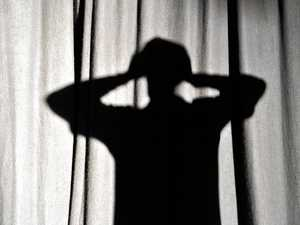Survey reveals state of Coast's mental health