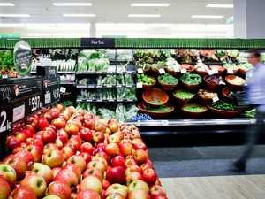 Supermarket's big change on weekly specials