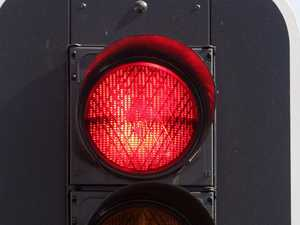 Technology to make this Victorian intersection safer