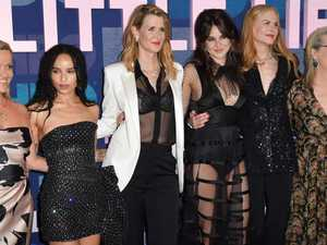 Why there won't be a third Big Little Lies
