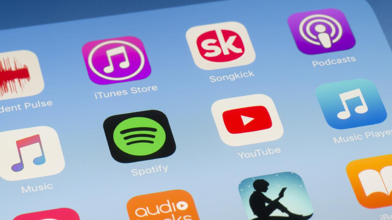 Apple will phase out iTunes in favour of three separate apps for music, movies and podcasts.