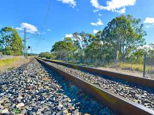 INLAND RAIL: What factors must be considered before build