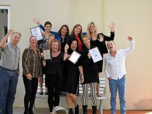 Noosa News a winner at Queensland Country Press Awards