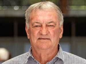 'We've lost a legend': Gympie mourns business icon