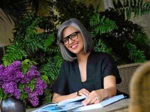 Interior designer will be all business at Gympie talk