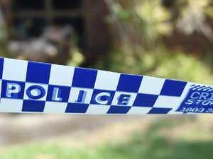 Body of missing elderly man found