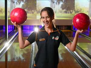 Bowling and old-school arcade fun on offer at iPlay