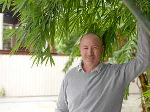 Japanese Queenslander is therapy for energy woes