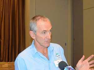 Eco resort staff saddened by snorkeller's death