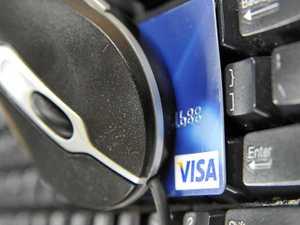 UK scammers strike Coast company database
