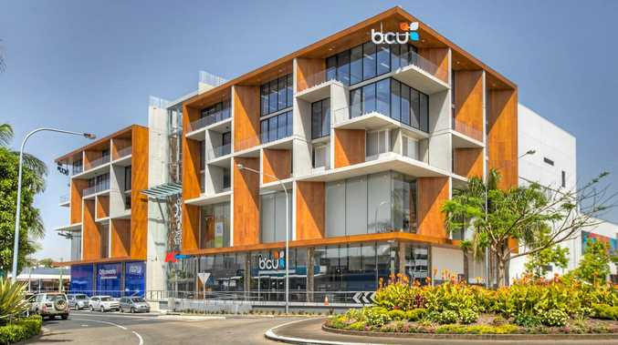 Borrowers set to receive interest rate relief from bcu