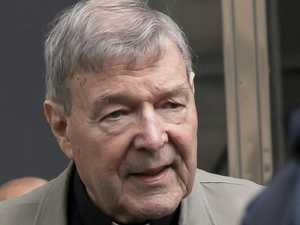 Pell's appeal over 'unreasonable' guilty verdict begins