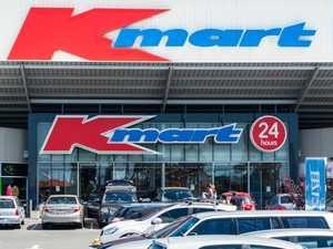 Kmart slammed for 'worst performing' item in years