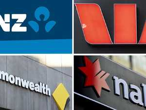 ANZ angers with rate cut decision