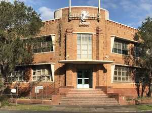 Woman's deadly disease could be linked to Lismore factory