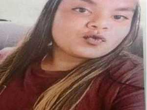 UPDATE: Missing girl, 16, found safe