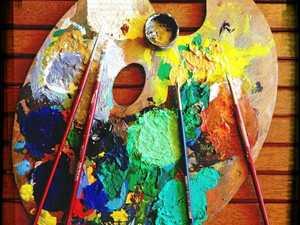 Grassland Art Gallery presents fresh exhibition