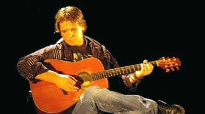 Nik Phillips will play the Gympie RSL this weekend.